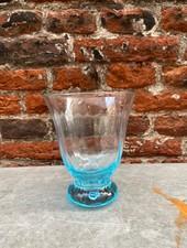 Dibbern Tumbler Venice 0,25 l 'Aqua'