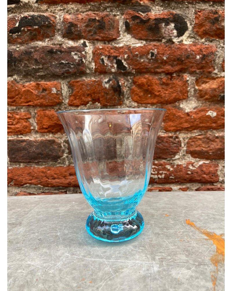 Dibbern Dibbern Tumbler Venice 0,25 l 'Aqua'