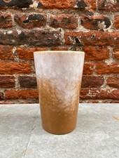 HK living Ceramic 70's Tea Mug 'Jupiter'