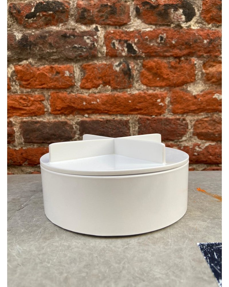 Designum Container PC Design