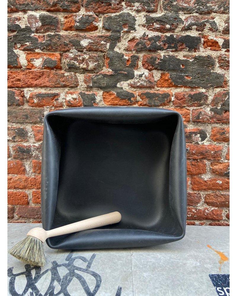 Normann Normann Washing-Up Bowl 'Black'