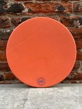 HAY Chopping Board Round M 'Orange'