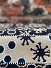 Wolbert Textiles Wolbert Textiles Kitchentowel 'Bella Salmonella Black'