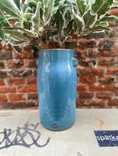 Serax Vase Tabor S 'Blue'