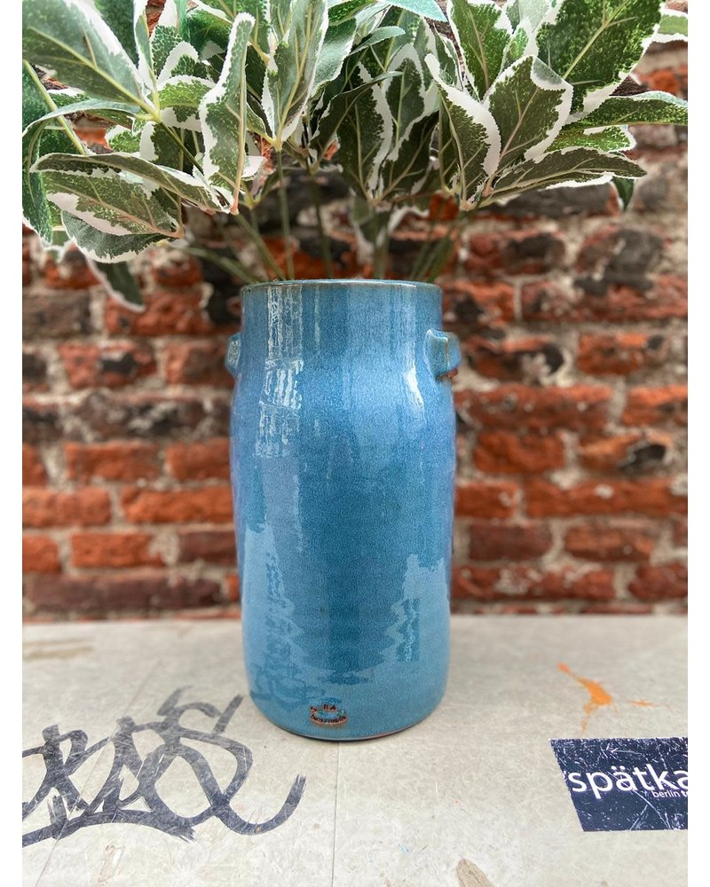 Serax Serax Vase Tabor S 'Blue'