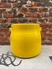Serax Serax Pot Tabor S 'Yellow'