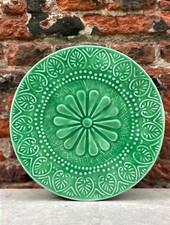 Bazar de Luxe Blik Berbere 'Green'