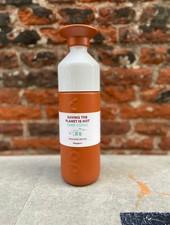 Dopper Insulated 580 ml 'Terracotta Tide'