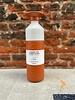 Dopper Dopper Insulated 580 ml 'Terracotta Tide'