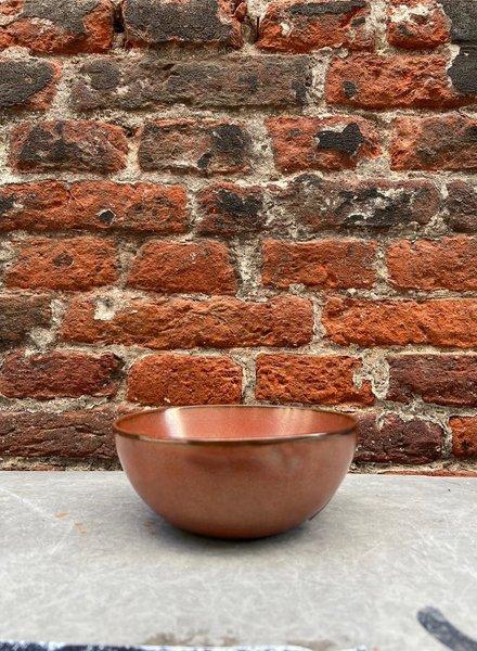 Serax Bowl S 'Rust'