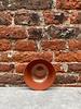Serax Serax Bowl S 'Rust'
