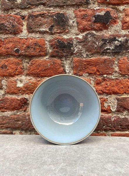 Serax Bowl M 'Smokey Blue'