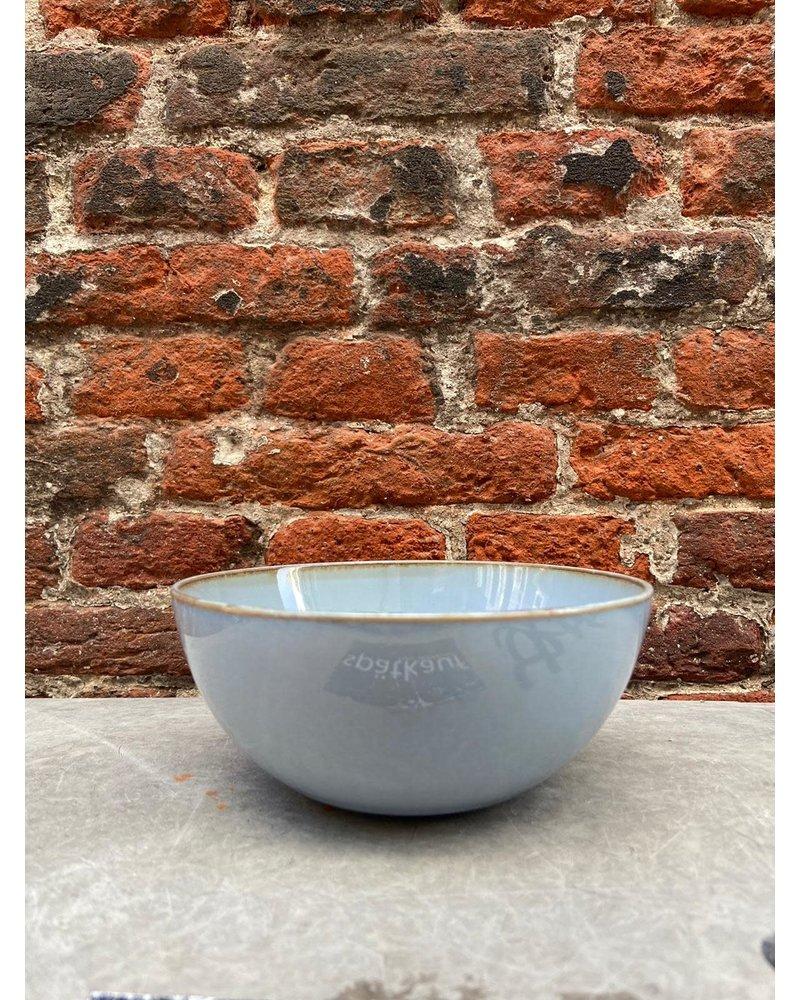 Serax Serax Bowl M 'Smokey Blue'