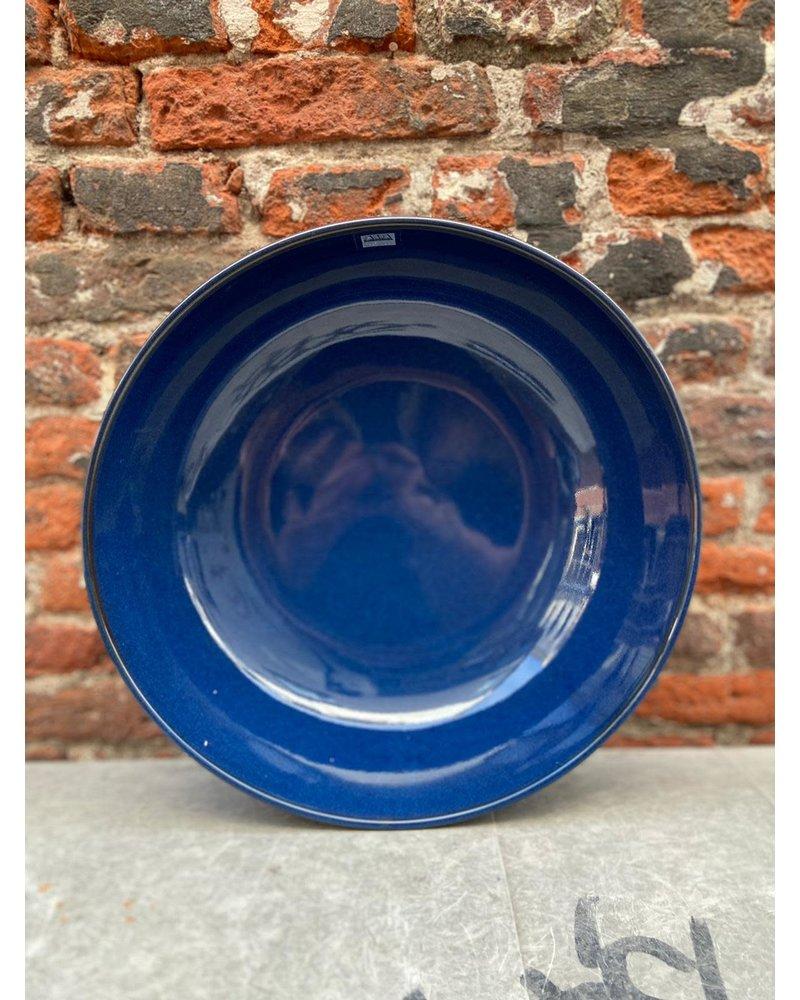 ASA ASA Saisons Salad Bowl 29,5 cm 'Midnight Blue'