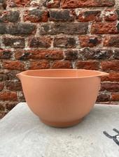 Rosti Rosti Margrethe Bowl 3 l 'Pebble Terra'