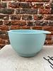 Rosti Rosti Margrethe Bowl 3 l 'Pebble Green'