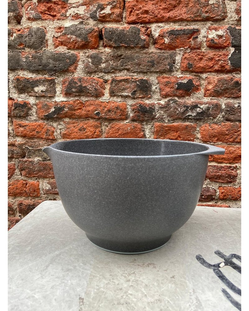 Rosti Rosti Margrethe Bowl 3 l 'Pebble Black'