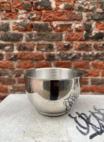Rosti Rosti Margrethe Bowl 3 l 'Steel'
