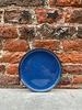 ASA ASA Saisons Bread Plate 'Midnight Blue'