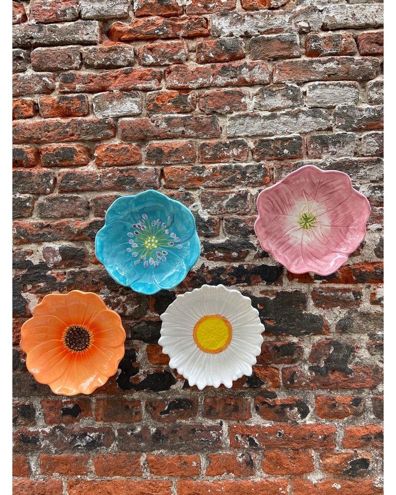 &Klevering &Klevering Bowl Primrose