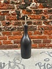 Jars Céramistes Jars Tourron Oil Bottle 'Celeste'