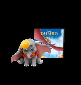 TONIES Disney - Dumbo