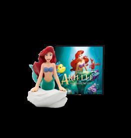 TONIES Disney - Arielle die Meerjungfrau