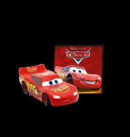 TONIES Disney - Cars