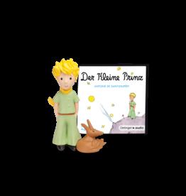 TONIES Der kleine Prinz - Der kleine Prinz