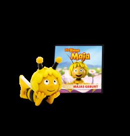 TONIES Die Biene Maja - Majas Geburt
