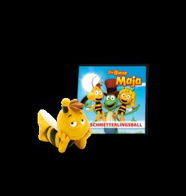 TONIES Die Biene Maja - Der Schmetterlingsball