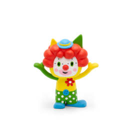 TONIES Kreativ-Tonie - Clown