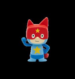 TONIES Kreativ-Tonie -Superheld Junge
