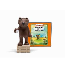 TONIES Janosch - Ich mach dich gesund, sagte der Bär