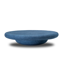 STAPELSTEIN Balance Board 'nachtblau'