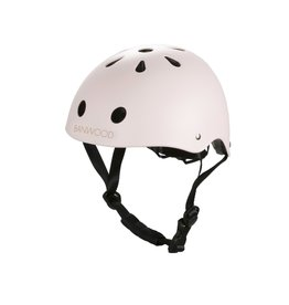 BANWOOD Helm - Pink matt