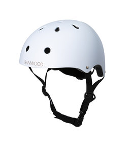 BANWOOD Helm - Sky matt