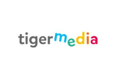 TIGERMEDIA - TIGERBOX touch