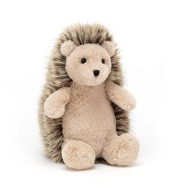JELLYCAT Pipsy Hedgehog - Igel