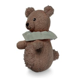 CAM CAM COPENHAGEN Rassel 'Bear'