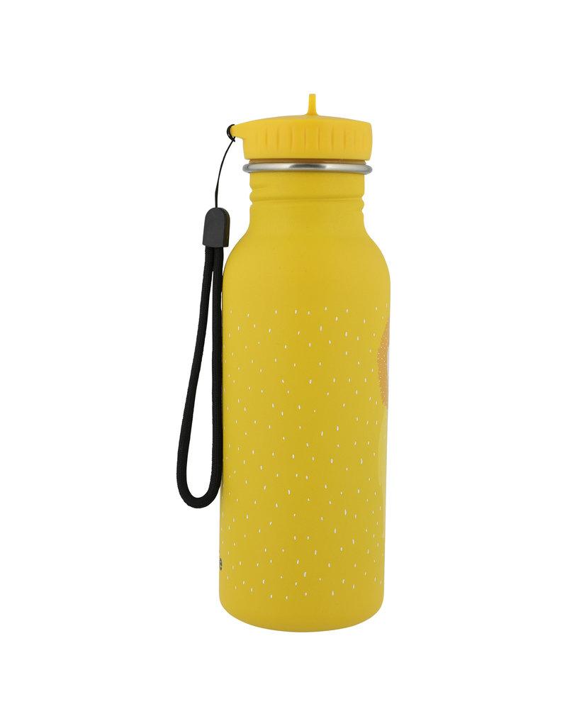 TRIXIE BABY Trinkflasche Mr. Lion - 500 ml