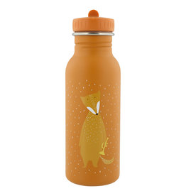 TRIXIE BABY Trinkflasche Mr. Fox - 500 ml