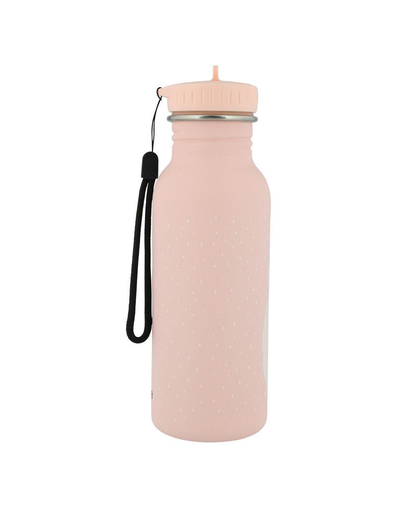 TRIXIE BABY Trinkflasche Mrs. Rabbit - 500 ml