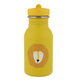 TRIXIE BABY Trinkflasche Mr. Lion - 350 ml