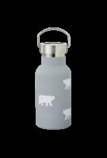 FRESK Trinkflasche 'Polar Bär'