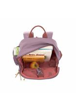 LÄSSIG  Kindergartenrucksack - Mini  Adventure Libelle