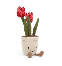 JELLYCAT Amuseable Tulpe