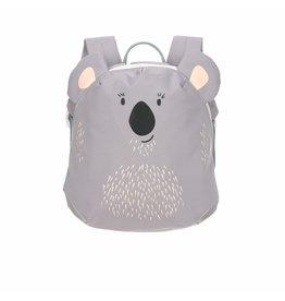"LÄSSIG  Kindergartenrucksack""Koala"" - Tiny  About Friends"