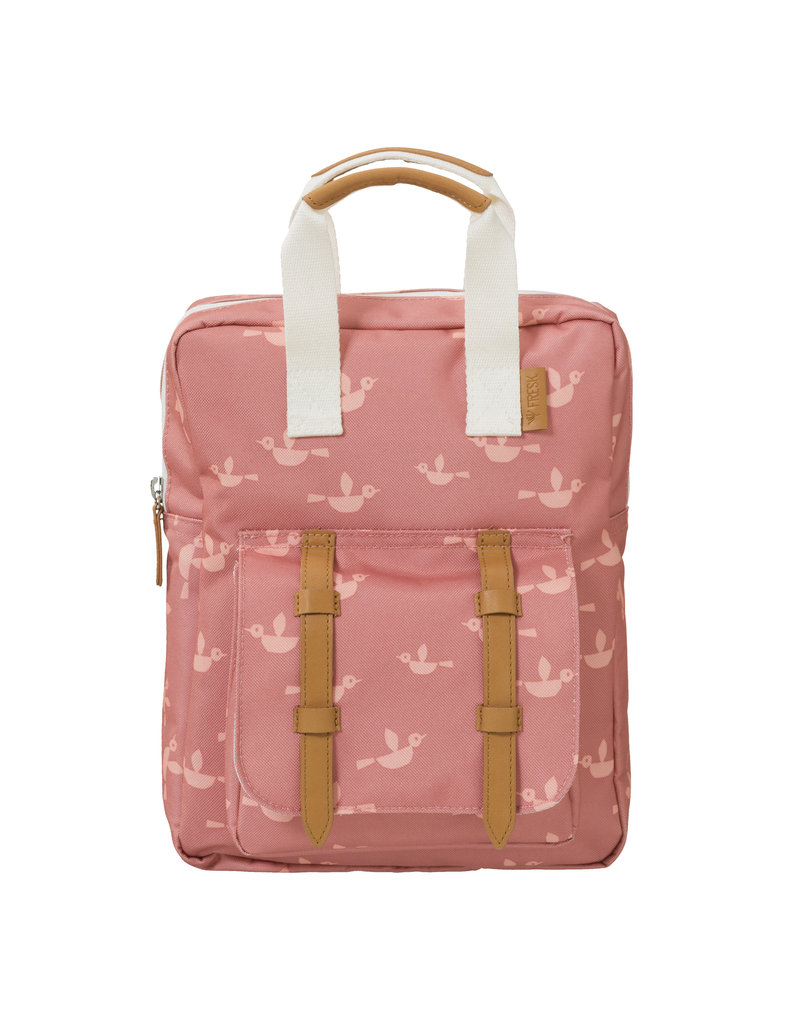 "FRESK Kinderrucksack - Small ""Bird"""
