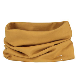 GRAY LABEL Loopschal 'Endless Scarf' Mustard